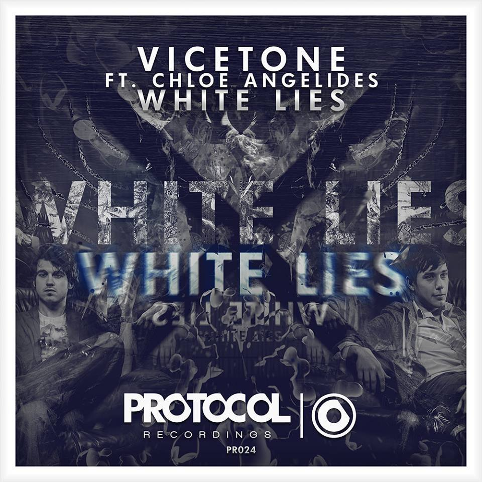 DA Exclusive: Vicetone ft. Chloe Angelides – White Lies (Original Mix) [Preview]1488762 291584234325396 1882091064 N