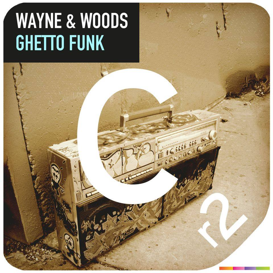 Wayne & Woods – Ghetto Funk (Original Mix)1625581 675831595792584 1403622139 N