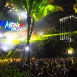 Ultra Music Festival 2014: Day One – 3.28.2014Ultra2014 Day1 87