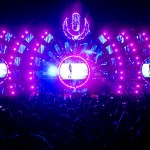 Ultra Music Festival 2014: Day One – 3.28.2014Ultra2014 Day1 89