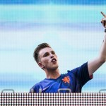 Ultra Music Festival 2014: Day Two – 3.29.2014UltraDay2 2014 48