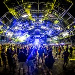 Ultra Music Festival 2014: Day Three – 3.30.2014UltraDay3 2014 106