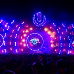 Ultra Music Festival 2014: Day Three – 3.30.2014UltraDay3 2014 108