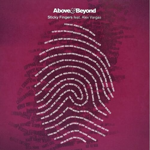 Watch This: Above & Beyond premiere music video for 'Sticky Fingers'Abovebeyond Sticky Fingers Zps1145e647.jpgoriginal