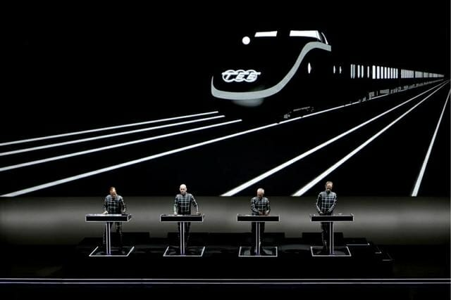 Kraftwerk sues Kickstarter campaign over use of nameWeb1 KRAFTWERK Boettcher