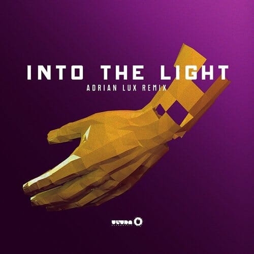 Denzal Park, M4SONIC, Dirt Cheap – Into The Light (Adrian Lux Remix)Denzal Park M4SONIC Dirt Cheap Into The Light Adrian Lu Remi