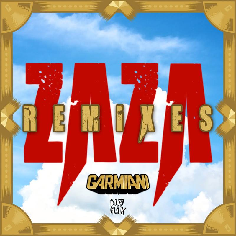 Garmiani – Zaza (Joey Massa Remix)10998418 839635829415328 2085292387248739921 N