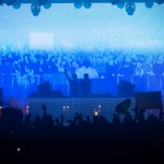 Above & Beyond and Lane 8 @ Echostage  – Washington, D.C. – 2.26.2015 – Photos by Andrew Noh20150226 AB DC 40