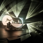 Above & Beyond, Seven Lions, and Lane 8 @ Susquehanna Bank Center, New Jersey – 2.21.15 – Photos by Stephen BondioDSC 1577