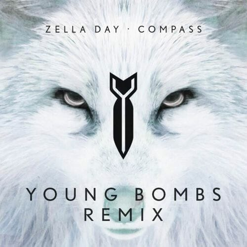 Zella Day – Compass (Young Bombs Remix)Artworks 000108940458 6cipzf T