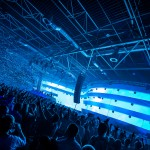 ASOT 700 Utrecht – 2.21.2015 – Photos by Joris BisschopsWww.DifferentEye.nl Dancing Astronaut ASOT 2015 2168