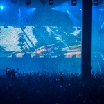 ASOT 700 Utrecht – 2.21.2015 – Photos by Joris BisschopsWww.DifferentEye.nl Dancing Astronaut ASOT 2015 2409