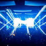 Alesso @ Echostage – Washington, DC – Photos by Andrew NohAlesso DC AndrewNoh 2015 033