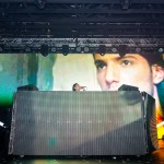 Alesso @ Echostage – Washington, DC – Photos by Andrew NohAlesso DC AndrewNoh 2015 114
