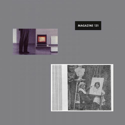 Barnt – Cherry Red (Tale Of Us & Recondite Remix)Barnt Cherry Red Tale Of Us Recondite Remi