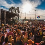 CRSSD Festival 2015 @ Waterfront Park, San Diego, CA – Photos by Jake West and Lost On MarsCRSSD Festival 2015 107