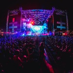 CRSSD Festival 2015 @ Waterfront Park, San Diego, CA – Photos by Jake West and Lost On MarsCRSSD Festival 2015 70