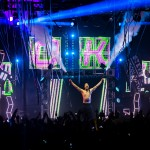 "Dim Mak drops fully loaded ""Greatest Hits 2017"" compilation [Stream]Steve Aoki Echostage DC AndrewNoh 2015 112"