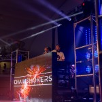 The Chainsmokers – Recess: Georgetown University – Photos by Andrew NohTheChainsmokers RecessFestival GeorgetownDC AndrewNoh 09