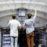 The Chainsmokers – Recess: Georgetown University – Photos by Andrew NohTheChainsmokers RecessFestival GeorgetownDC AndrewNoh 13