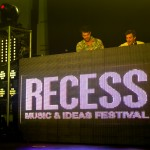 The Chainsmokers – Recess: Georgetown University – Photos by Andrew NohTheChainsmokers RecessFestival GeorgetownDC AndrewNoh 16