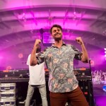 The Chainsmokers – Recess: Georgetown University – Photos by Andrew NohTheChainsmokers RecessFestival GeorgetownDC AndrewNoh 47