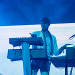 Coachella 2015 – Day 2 – Photos by Stephen BondioCoachella 2015 Day2 StephenBondio 069