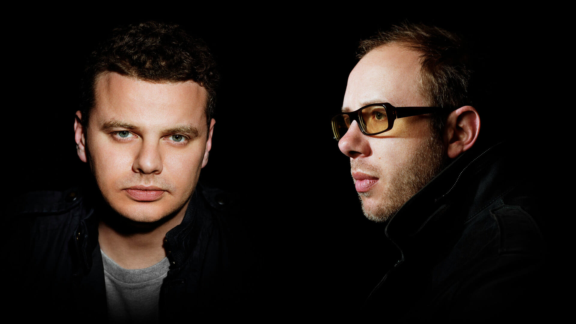 The Chemical Brothers team with Beck for 'Wide Open' on forthcoming albumChemical Brothers