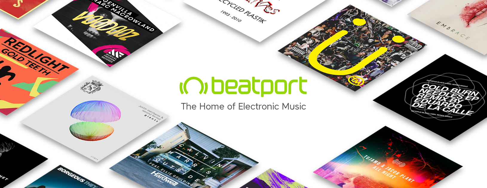 Beatport reports $7.5 million loss in revenueBeatport