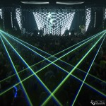 Eric Prydz @ Echostage – Washington, D.C. – Photos by Andrew NohEricPrydz Echostage 2015 AndrewNoh 104