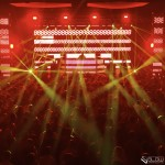 Eric Prydz @ Echostage – Washington, D.C. – Photos by Andrew NohEricPrydz Echostage 2015 AndrewNoh 110