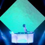 Madeon & Audien @ Echostage – Washington, D.C. – Photos by Andrew NohMadeon Audien Echostage 2015 AndrewNoh 038