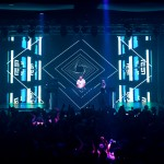 Showtek & MakJ @ Echostage – Washington, D.C. – Photos by Andrew NohShowtek Makj Echostage 2015 AndrewNoh 010