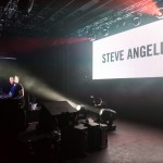 Steve Angello @ Echostage – Washington, DC – Photos by Andrew NohSteveAngello Echostage AndrewNoh 065