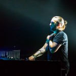 Steve Angello @ Echostage – Washington, DC – Photos by Andrew NohSteveAngello Echostage AndrewNoh 066