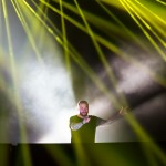 Steve Angello @ Echostage – Washington, DC – Photos by Andrew NohSteveAngello Echostage AndrewNoh 079
