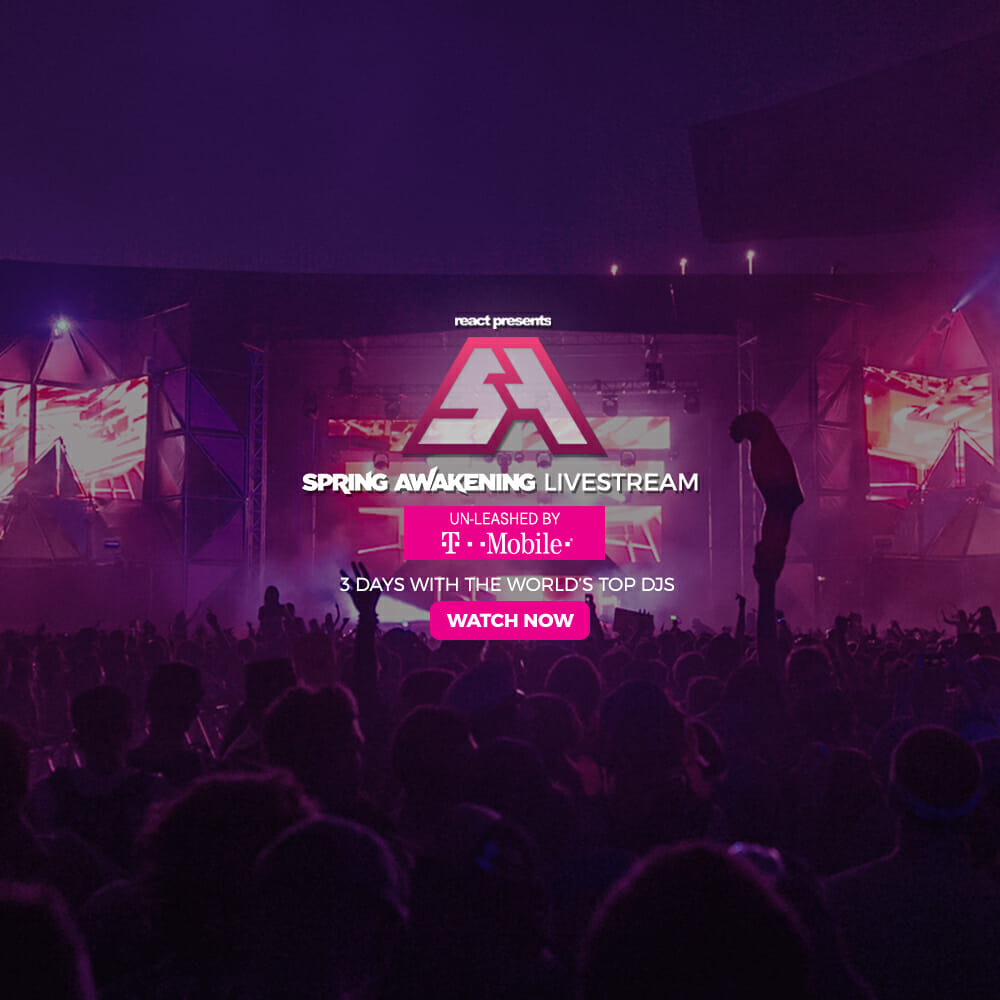 19-year-old-man found dead outside Spring AwakeningTMO 8 Spring Awakening Live Stream Ads Watch Now