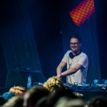 We Are Electric Festival 2015 – E3 Strand Eersel, The Netherlands – Photos by Joris BisschopsWeAreElectric NL 2015 JorisBisschops 034