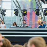 We Are Electric Festival 2015 – E3 Strand Eersel, The Netherlands – Photos by Joris BisschopsWeAreElectric NL 2015 JorisBisschops 077