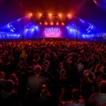 We Are Electric Festival 2015 – E3 Strand Eersel, The Netherlands – Photos by Joris BisschopsWeAreElectric NL 2015 JorisBisschops 113