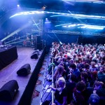 We Are Electric Festival 2015 – E3 Strand Eersel, The Netherlands – Photos by Joris BisschopsWeAreElectric NL 2015 JorisBisschops 128