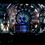 Deadmau5 @ Governors Ball 2015 – Photos by Andrew SpadaDeadmau5 Governors Ball 2015 Dancing Astronaut Andrew Spada 42