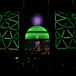 Deadmau5 @ Governors Ball 2015 – Photos by Andrew SpadaDeadmau5 Governors Ball 2015 Dancing Astronaut Andrew Spada 9