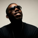 Flying Lotus teams David Firth for unsettling short film, 'Cream'Flying Lotus