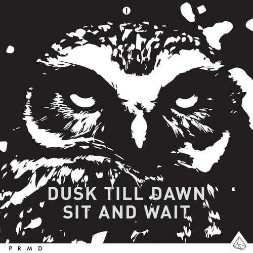 Dusk Till Dawn – Sit And Wait (Radio Edit)Artworks 000122832275 N1bb39 T