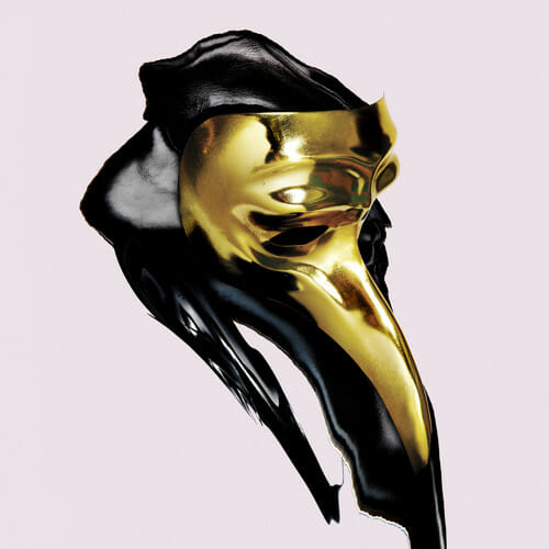 Claptone announces debut album, releases single with Peter, Björn and JohnClaptone Charmer