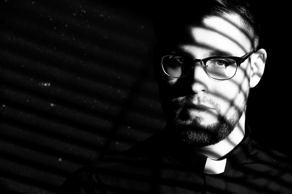 Tchami to provide his first-ever Essential Mix October 15Tchami