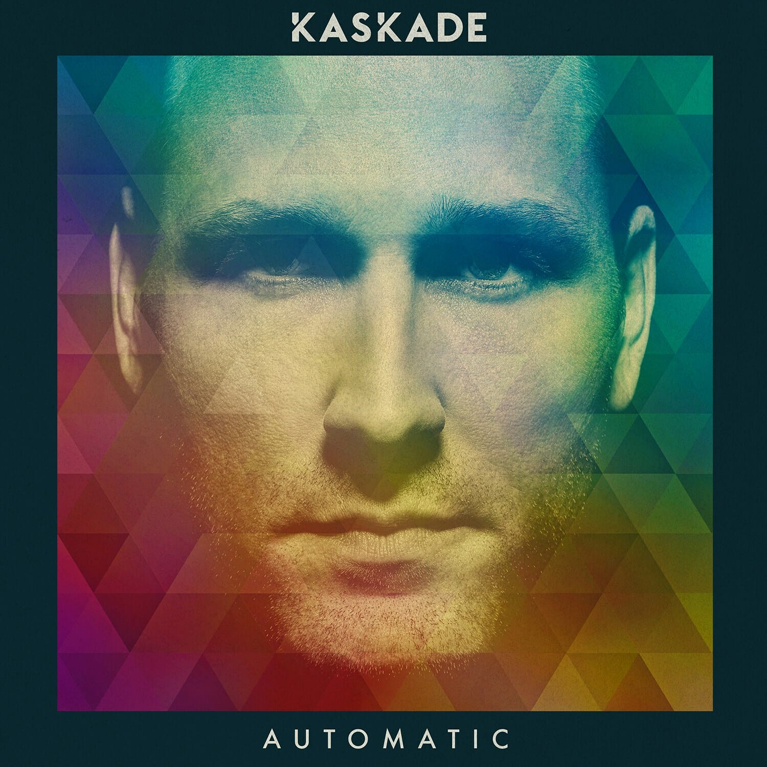 Kaskade reveals his newest album title, 'Automatic'11060334 10154018040703973 8411061863163352060 O