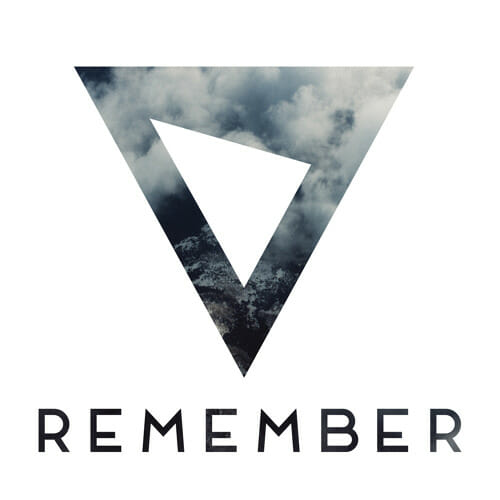 Slaptop – Remember (Original Mix)Slaptop Remember