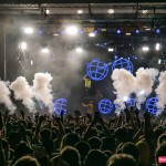 Mad Decent Block Party 2015 – Photos by NoRest Media – San Diego, CAMadDecentBlockParty NoRestMedia 09132015 103